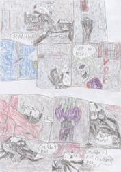 legend of dragon: Fear of dragon:Pg 27