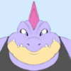 avatar of ludarocks