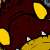 avatar of Grilder123