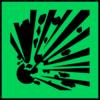 avatar of carbideCarbiter