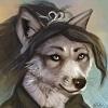 avatar of Carousel