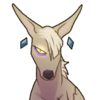 avatar of Sladin5Ever