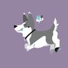 avatar of artelli