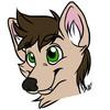 avatar of Lance