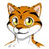 avatar of Diego_Kawasaka
