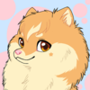 Avatar for Vanillapuff