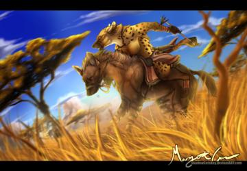 . Commission . Savannah Cavalry .