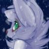 avatar of Meep