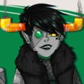 :CM: Clanky Troll