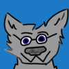 Avatar for Alexthewolf123