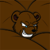 avatar of Malcolm the Bear