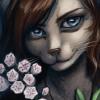 avatar of mitsene