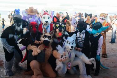 Beach Group