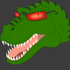 avatar of Tal Rex