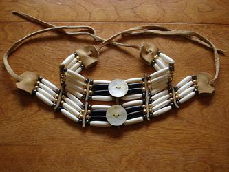 Smokepaw's Armbands