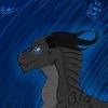 avatar of Brainiac712