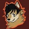 avatar of calebhusky