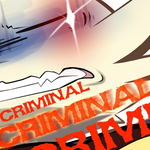 QDV: CRIMINAL