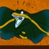 avatar of BazzelBoi