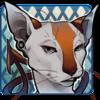 Avatar for Thalliumfire
