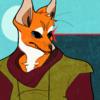 avatar of SOundBot