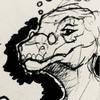 avatar of CrimsDrake
