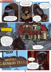 Perfect Fit pg. 10.