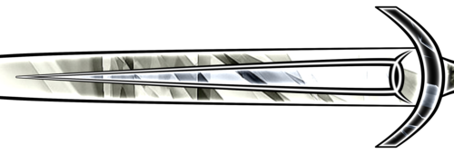 Sword 42