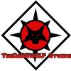 Avatar for TheDARKWOLF