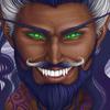 Avatar for Trixalla