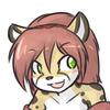 avatar of Kitani