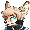 Avatar for CasualFennec