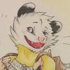 avatar of CreamyOpossum