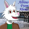 avatar of Albino-From-About
