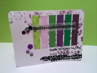 BirthdayCard7