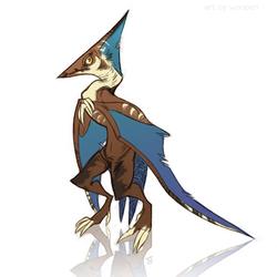 Ptalyn