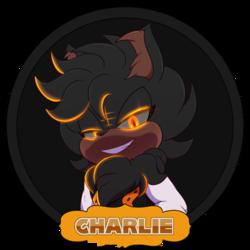 ✪ Bustshot: Charlie ✪