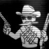 avatar of HellCowboyEddie