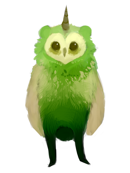 Featured image: Taum Owner: Redglare