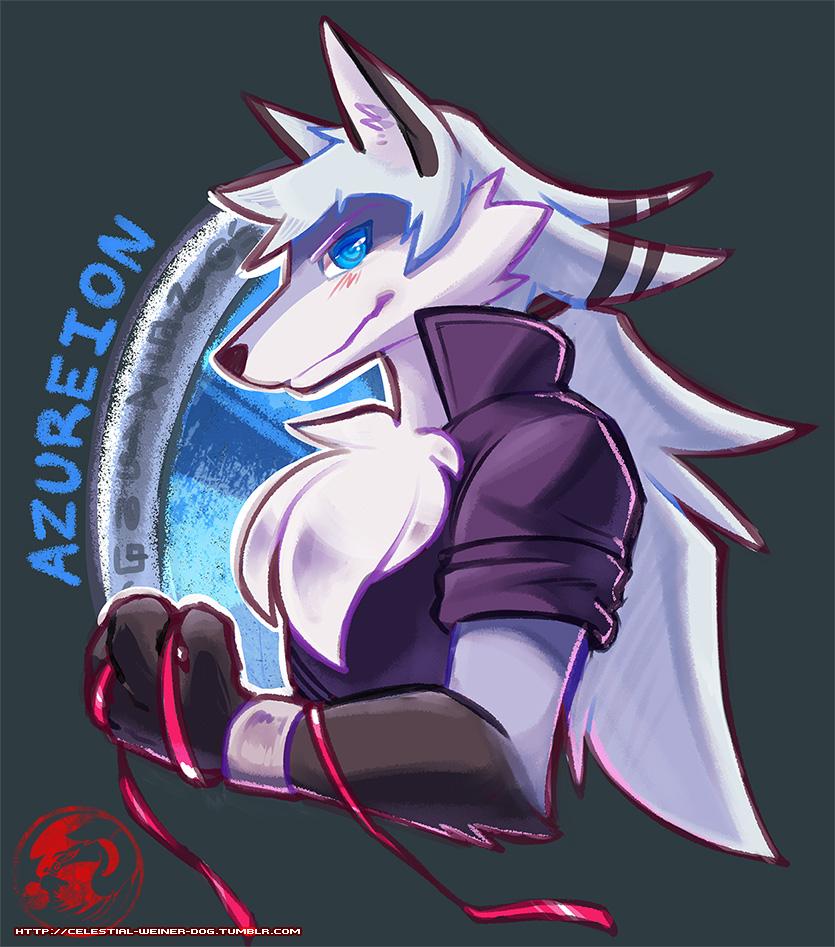 Azureion