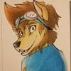 avatar of RyaArt