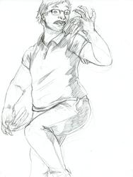[Commission]-Onom's crow TF 1
