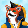 Avatar for CaptFox