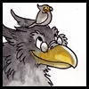 avatar of EclipseGryph