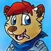 avatar of CuteLittleFolf