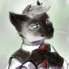 avatar of coffeepointcat