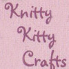 avatar of knittykittycrafts