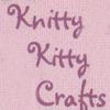 Avatar for knittykittycrafts