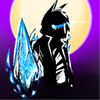 avatar of atsidas