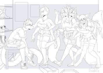 Illustrationhuffsupload